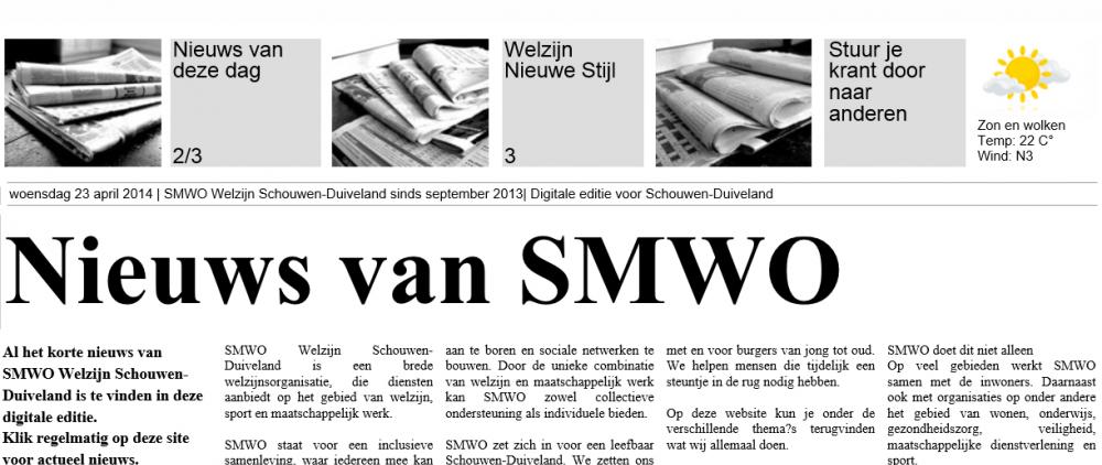 blijf op de hoogte smwo welzijn schouwen duivelandVacature Teamleider Welzijn.htm #18